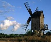 File:Windmill6.jpg