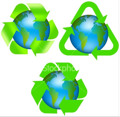 File:Earth recycle logo.jpg