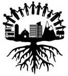 File:Comconf-logo-2010-final.thumbnail.png