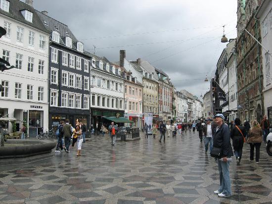 File:Denmark22town.jpg