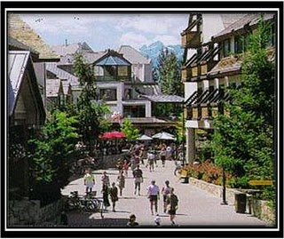 File:Cjh eco village.jpg