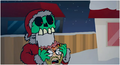 Thumbnail for version as of 00:33, December 23, 2010