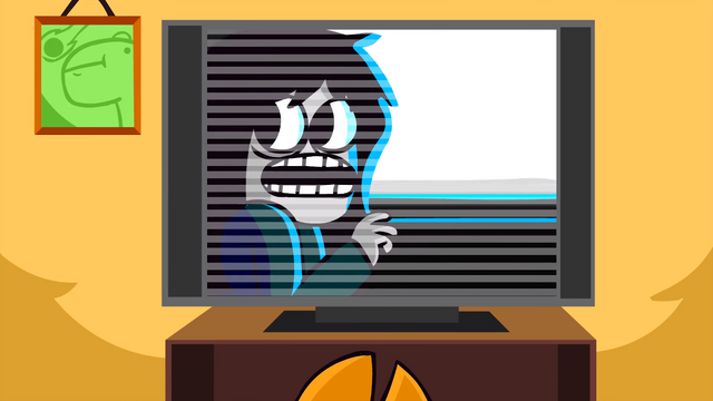 File:Trick or Threat - TV.png