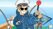 TheEndPart1-FishingScene4