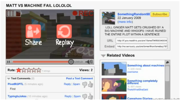 File:Youtubevid.PNG