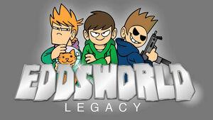 Eddsworldlegacy