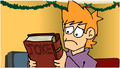 Thumbnail for version as of 20:12, November 13, 2010