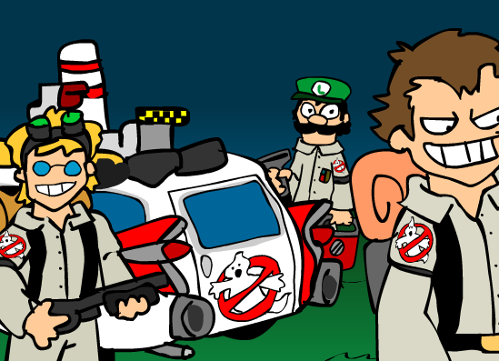 File:Luigighostbuster.PNG