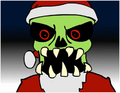 Thumbnail for version as of 22:52, December 10, 2010