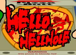 Hello Hellhold
