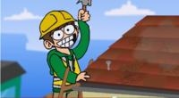 Edd hammer