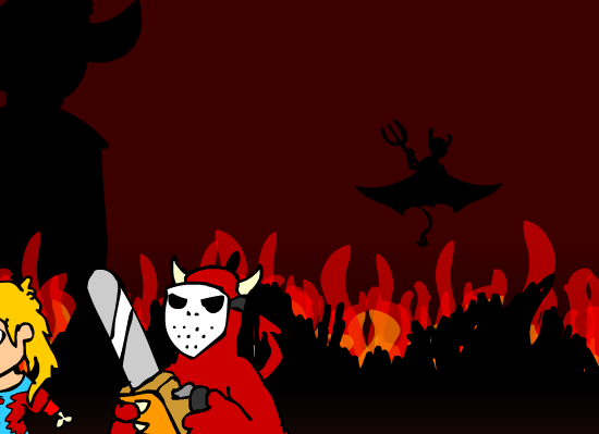 File:Demons in hell.png
