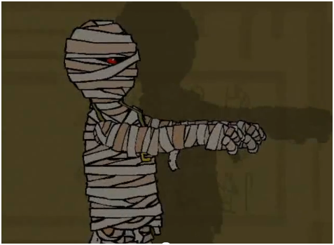 File:TheMummy.PNG