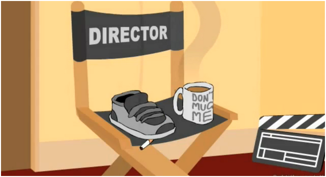 File:Shoedirect.PNG