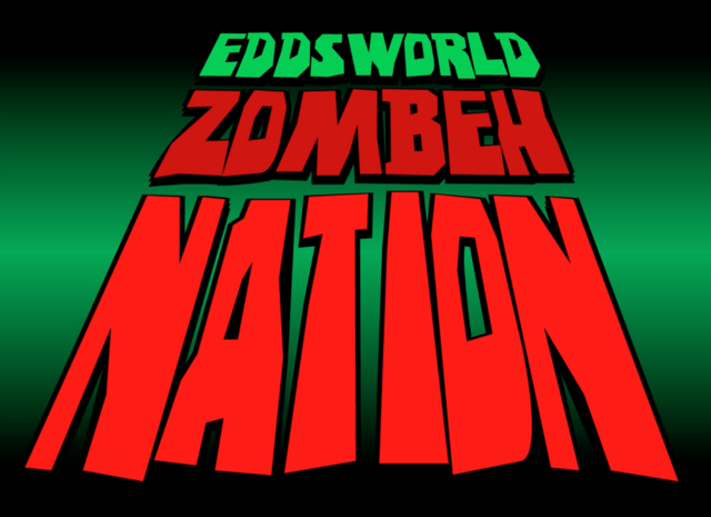 File:Zombehnation.png