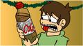 Thumbnail for version as of 20:11, November 13, 2010