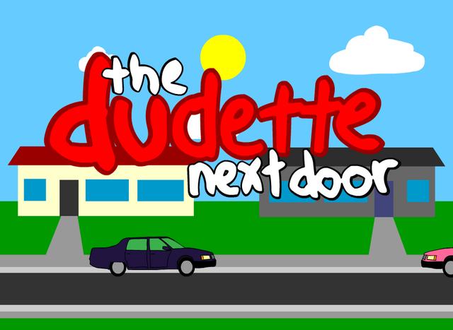 File:Dudette Next Door.png