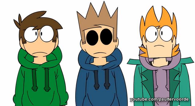 File:Eddsworld - Fun Dwad Animation scene 1.png
