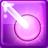 Emissary skill icon