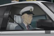 PL Saizo Ato Taxi
