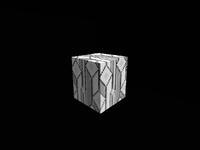 CrystalsBlock