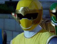 220px-Yellow Wind Ranger