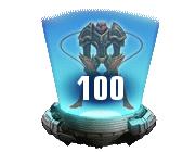 Pyro100