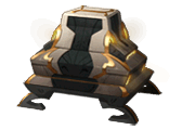 Mysterybox32