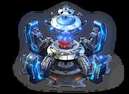 Allianceshieldgenerator 5