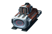 Armor-3