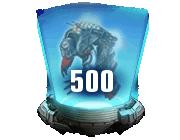 Blastdroid500