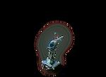 Turretcontrol 1