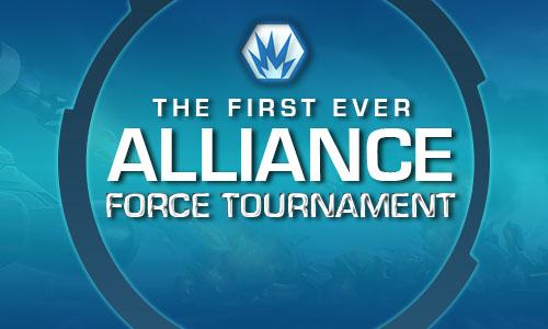 Alliancetourney