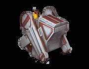 Sppmysterybox