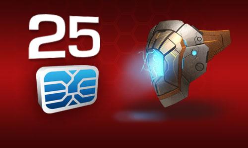 Pax30-sale---25-plat