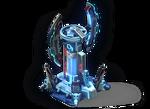 Teslatower 5