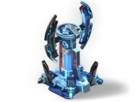 Archivo:Teslatower 5.png