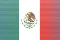 Flagmexico
