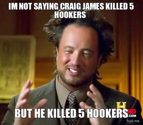 Im-not-saying-craig-james-killed-5-hookers-but-he-killed-5-hookers