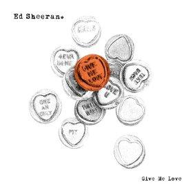 GiveMeLove