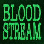Ed Sheeran Bloodstream Remix