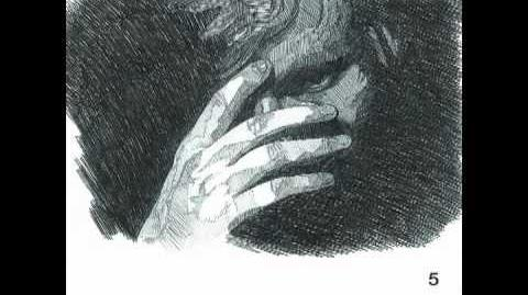 Ed Sheeran - Nightmares Feat Random Impulse Sway & Wretch 32