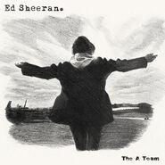 Ed-Sheeran-The-A-Team