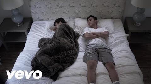 Justin Bieber - Love Yourself (PURPOSE The Movement)