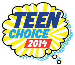 TeenChoiceAwardslogo