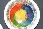 Rainbowbowlnice