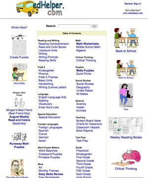 math worksheet : all worksheets ?? edhelper science worksheets  printable  : Edhelper Answer Key Science