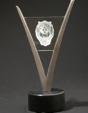A Leo Award