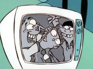 Eddeoderant
