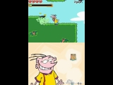 Ed-edd-n-eddy-scam-of-the-century-20070815044917869 thumb ign